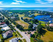 4400 Grassy Point Boulevard, Port Charlotte image