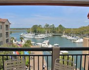 9 Harbourside  Lane Unit 7334A, Hilton Head Island image