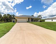 6069 Latimer AVE, Fort Myers image