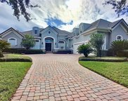 6241 S Hampshire Ct, Windermere image