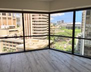1088 Bishop Street Unit 1210, Honolulu image