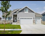 15162 S Skyfall Dr, Bluffdale image