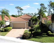20880 Athenian LN, North Fort Myers image