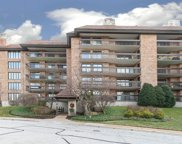 3801 Mission Hills Road Unit 312, Northbrook image