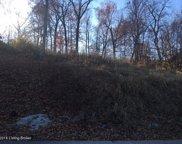 2807 Windsor Forest Dr, Louisville image