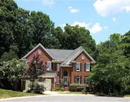 8800  Sweetwater Place, Waxhaw image