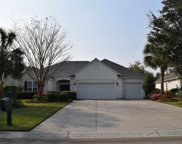 2707 Marsh Glen Drive, North Myrtle Beach image
