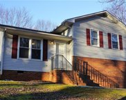 2999 Rhonswood Drive, Tobaccoville image