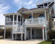 24 Isle Plaza, Ocean Isle Beach image
