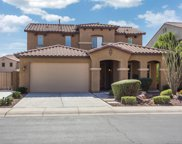 29660 N 69th Lane, Peoria image