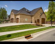 906 W Mill Shadow Dr, Kaysville image