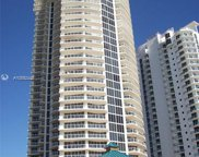 18671 Collins Ave Unit #1701, Sunny Isles Beach image