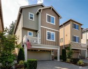 3411 164th Place SE, Bothell image