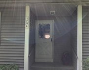 179 Long Hill Drive Unit C, Yorktown Heights image