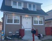 24-07 Mott  Avenue, Far Rockaway image