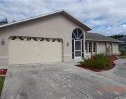613 SE 22nd TER, Cape Coral image