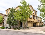 10531 Ashfield Street Unit C, Highlands Ranch image