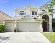 14834 Hawksmoor Run Circle, Orlando image