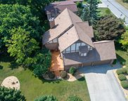 668 TIMBERLINE, Rochester Hills image