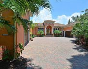 7835 Manasota Key Road, Englewood image