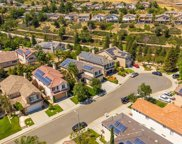 27715 Wilderness Place, Castaic image