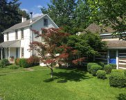 2445 Polk Valley Road, Hellertown image