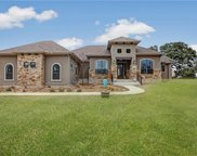 2425 Blackjack St, Lockhart image