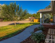 3636 Muley St, Fort Collins image