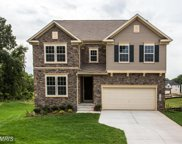 1195 RAINBOW DRIVE, Silver Spring image