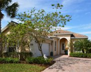28510 Guinivere Way, Bonita Springs image