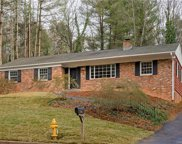 1  Clearbrook Road, Asheville image
