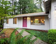 16829 425th Ave SE, North Bend image