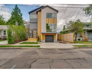 4415 NE 22ND  AVE, Portland image
