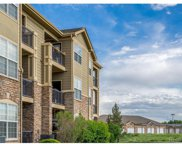 9227 Rolling Way Unit 205, Parker image