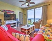 17729 Front Beach Rd Unit #502, Panama City Beach image