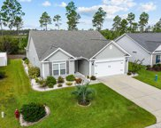 637 Old Castle Loop, Myrtle Beach image