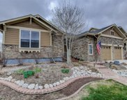 26114 East Peakview Place, Aurora image