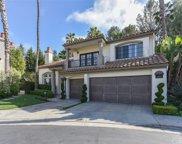 2941     Corte Portofino, Newport Beach image