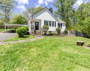 1617 Cherry Drive, Maryville image