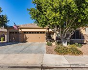 1424 E Grand Canyon Drive, Chandler image