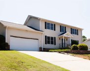 110 Devenridge Drive, Greer image