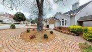 2332 Oakwood Way, Smyrna image