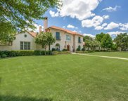 5610 Stonegate, Dallas image