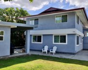 1526 Evelyn Lane, Honolulu image