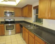 12951 Iona RD, Fort Myers image