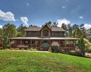 205 Lake Ridge Drive, Blue Ridge image
