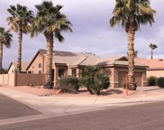 1352 W Thompson Way, Chandler image