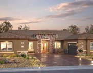 8755 HELENA Avenue Unit #Lot 4, Las Vegas image