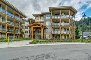 45746 Keith Wilson Road Unit 402, Chilliwack image