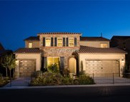 1013 OLD CREEK Way, Las Vegas image